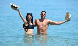 Zakynthos private tours and cruises