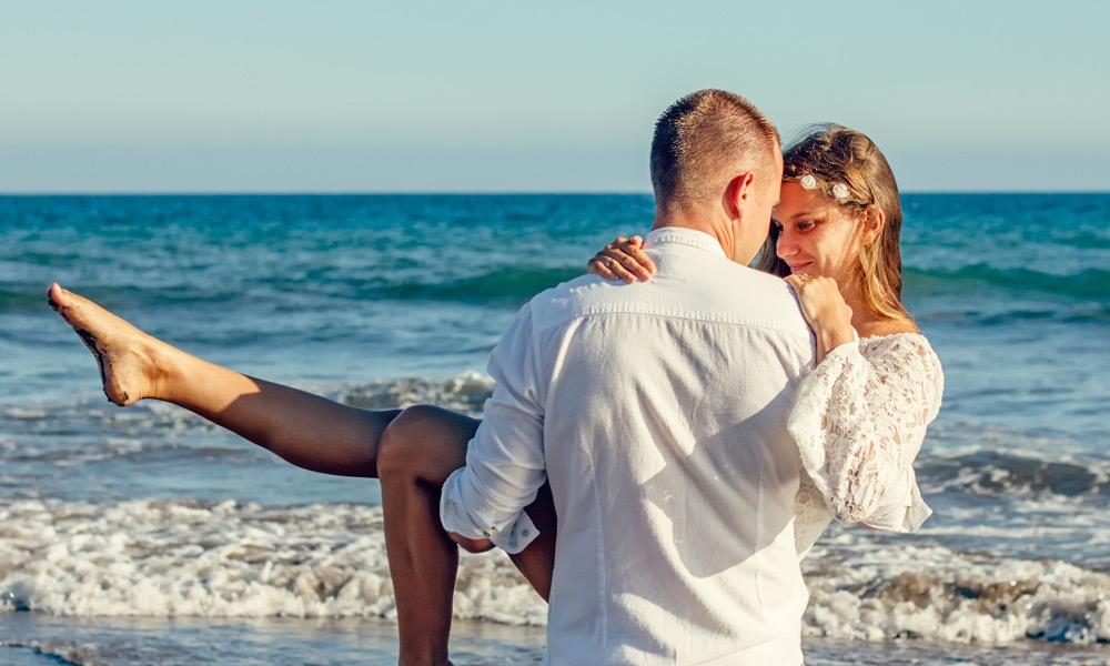 Dating scheepswrakken Hoe weet je of hij is dating iemand anders
