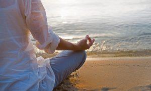 Wellness Relaxation holidays
