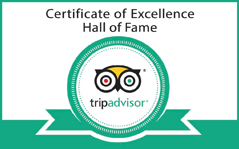 Nefeli Travel on TripAdvisor